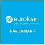 Euroloan_tori_Campaign